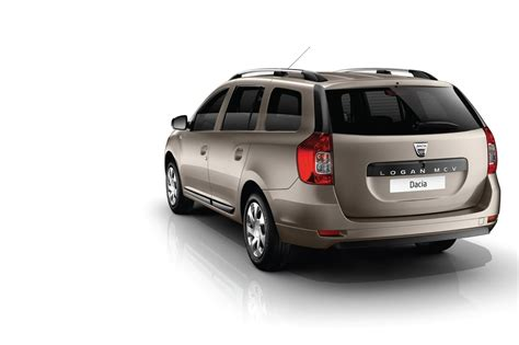 renault romania renault partially moving dacia logan mcv production from