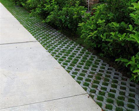 permeable driveway blocks permeable concrete pavers and turfstone idea photo gallery enhance companies brick paver