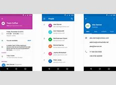 Outlook for iOS and Android gains momentum, gets new look