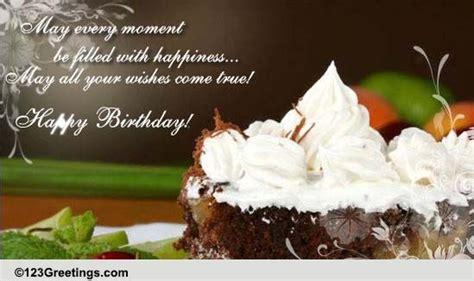 wishing peace joy  happiness  happy birthday