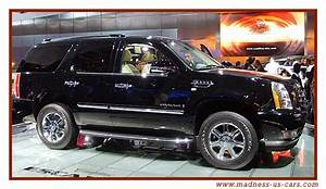 Marque De 4x4 : vehicule 4x4 americain ~ Gottalentnigeria.com Avis de Voitures