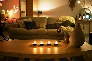 22 Cozy Winter Decoration Ideas, Room Colors and Decor