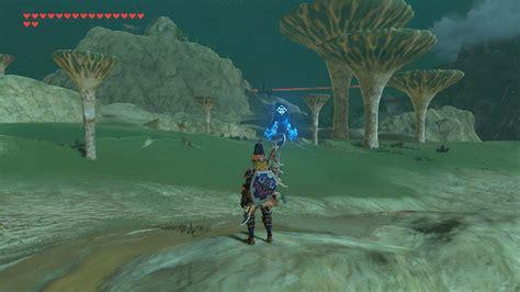 zelda breath shrine wild moon rokee legend quest under walkthrough nintendo game switch open guide shrines location