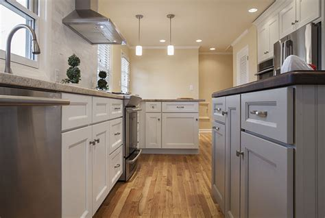 Cabinetree  Kitchen And Bathroom Cabinetry Showroom In. Modern Door Stops. How To Install A Toilet. Equitable Property Management. Peek Pools. Camelback Sofa. Breakfast Nook Cushions. French Country Kitchen Table. Cream Leather Dining Chairs