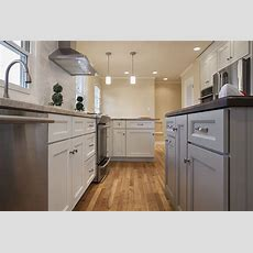 Cabinetree  Kitchen And Bathroom Cabinetry Showroom In