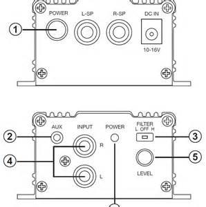 kenwood car deck wiring plug imageresizertoolcom With wiring kenwood iso car stereo wiring harness adaptor 16 pin kenwood