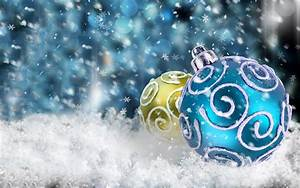 25 Super HD Christmas Wallpapers