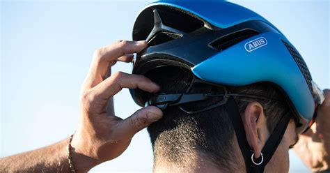 win  epic abus gamechanger helmet rbc granfondo