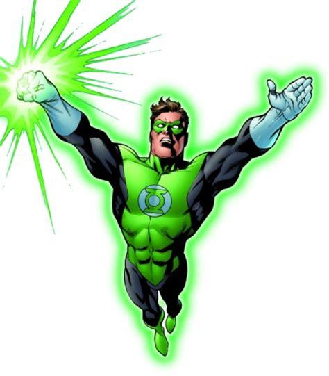 green lantern photos photo and wallpaper