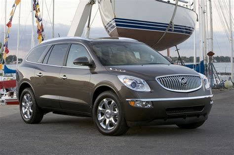Used Buicks used buick enclave for sale 226 buy cheap pre owned buick cars