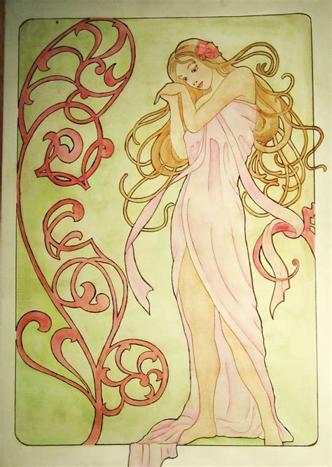 art nouveau style ls beautiful beautiful lovely things pinterest