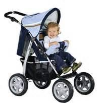 kinderwagen mit großer liegefläche der richtige kinderwagen baby walz