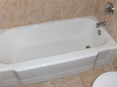 Fiberglass Bathtub Refinishing Kit by Fiberglass Bathtub Refinish 171 Bathroom Design