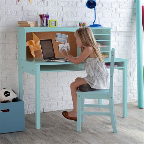 Kids Desks  Hayneedle. 4 Foot Table. Shadow Box Tables. How To Paint A Wood Desk. Apg Cash Drawers. Small Wicker Table. Mid Century Accent Table. Under Desk Exercise Machines. Undercounter Refrigerator Drawers