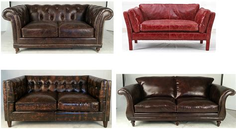 how to renovate old sofa set industrial antique brown 3s retro cow leather sofa buy