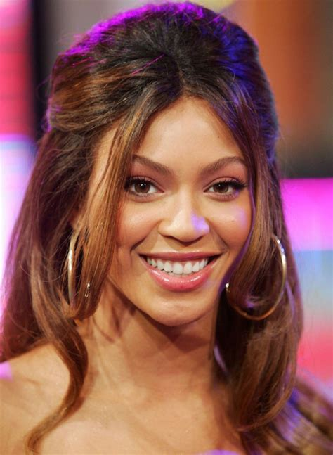 Beyonce Knowles photo 2018 of 7450 pics, wallpaper - photo ...