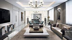 Home, Decor, 2021, U2013, Kitchen, Bedroom, U0026, Design, Trends, 2021