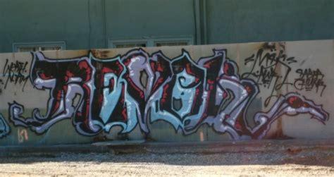 revok graffiti pt