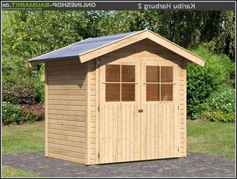Container Als Gartenhaus by Container Als Gartenhaus Baugenehmigung Gartenhaus