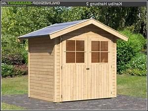 Container Als Gartenhaus : container als gartenhaus baugenehmigung gartenhaus house und dekor galerie m24vb7n49x ~ Sanjose-hotels-ca.com Haus und Dekorationen