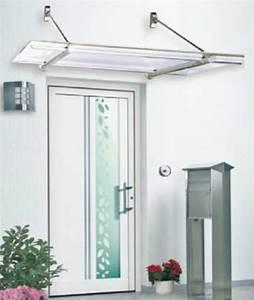 Vordach Haustür Glas : vordach versco ma5 vsg aluminium oder edelstahl vordach f r haust ren glas vord cher f r ~ Orissabook.com Haus und Dekorationen
