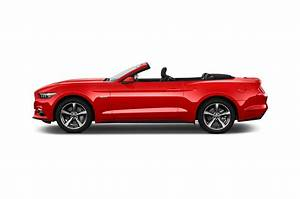 Ford Mustang Cabriolet : 2017 ford shelby gt350 gets standard track package new ~ Jslefanu.com Haus und Dekorationen