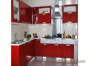 modular kitchen design ideas stainless steel modular kitchen chimney hobs acessories household domestic help in bangalore