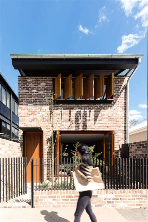 industrial home designs archives digsdigs