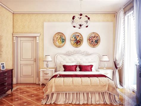 Cool Bedroom Ideas For by Cool Bedroom Ideas For Your Best Inspiration Traba Homes