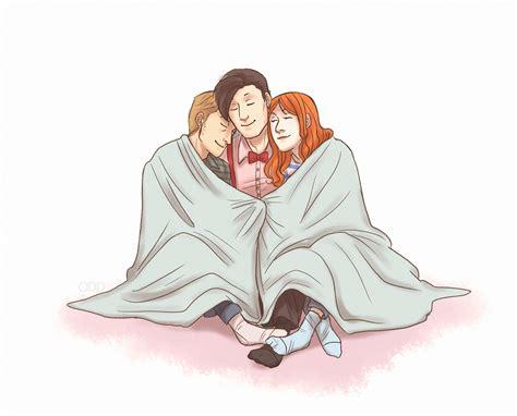 under blanket bed fan cuddle blanket by thatoddowl on deviantart