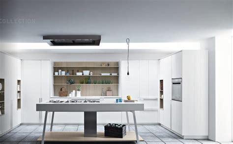modern kitchen island for modern kitchens from cesar 9234