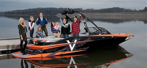 New Axis Boats by Axis Ski Wakeboard Boats Research
