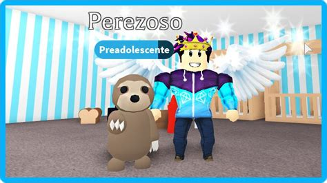 bear roblox code  roblox games  promise  robux