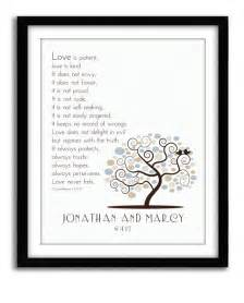 best bible verses for wedding bible quotes for wedding wishes image quotes at hippoquotes
