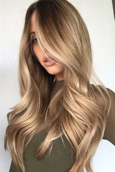 light brown hair color for dark hair 27 cute ideas to spice up light brown hair light brown