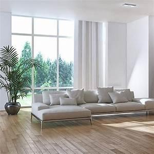 Gekippte Fenster Sichern : fenstergitter aus edelstahl schmiedeeisen zum einbruchschutz ~ Michelbontemps.com Haus und Dekorationen