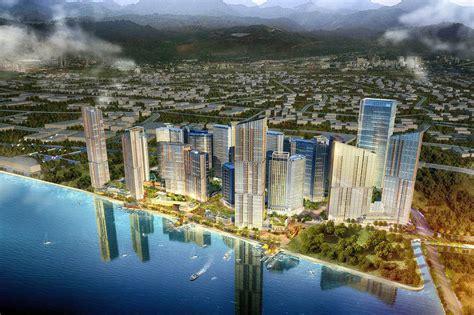 cebu hotels  resorts cebu city