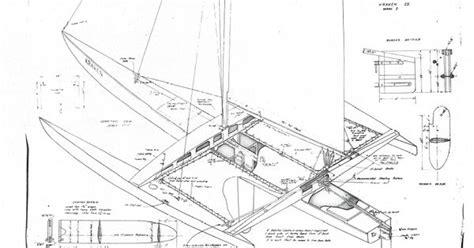 Catamaran Drawing by Isometric Drawing Of A Catamaran Ship Isometria E