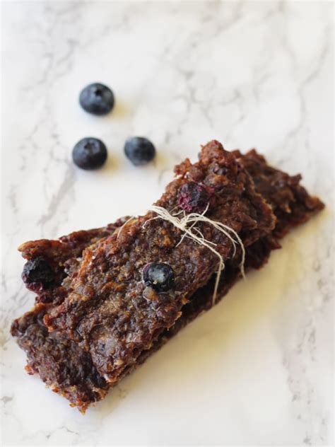 Ground beef is a simple ingredient that add depth to soups, appetizers and sauces. Blueberry Beef Jerky Made in The Oven with Ground Beef ...