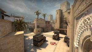 How To Snag An Eco Win On Mirage39s A Bombsite Esports