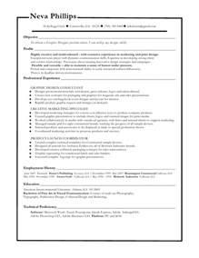 resume border templates free resume page border