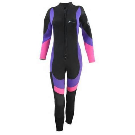 scuba diving suit timeline timetoast timelines