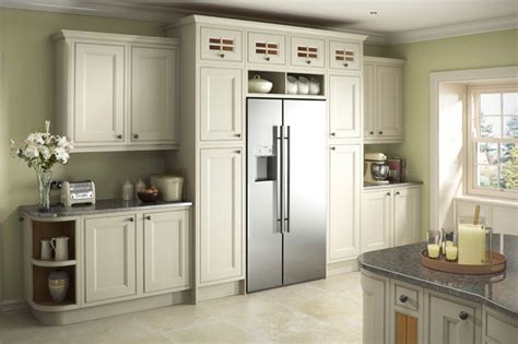 kitchen sinks accessories brookwood kitchens