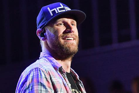 chase rice   bachelor appearance   p ed
