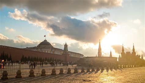 Krievijas sabiedrībā pastāv neapmierinātība ar valsts ekonomisko un politisko stāvokli