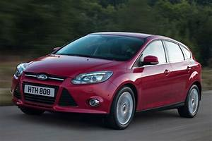 Chiptuning Ford Focus : ford focus 1 6 tdci econetic getuned door rica carblogger ~ Jslefanu.com Haus und Dekorationen