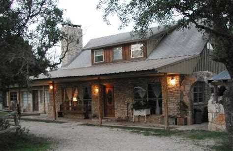 hill country cabins hill country lodging company wimberley tx