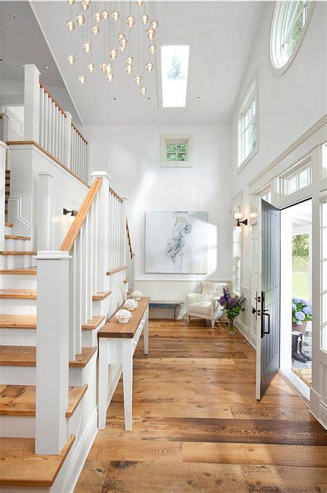 wide plank wood flooring ideas  pinterest