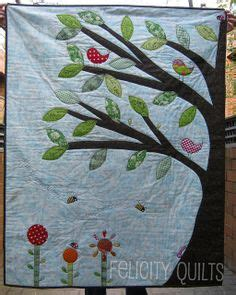 family tree quilt images family tree quilt tree