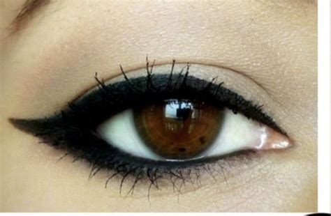 how to make eye color lighter how to make brown lighter without makeup